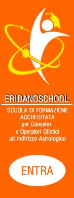 ERIDANOSCHOOL