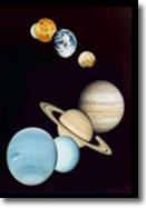 I cicli dei pianeti lenti: transizione verso il futuro