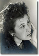 Etty Hillesum: una guaritrice dell'anima del mondo