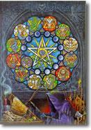Una base razionale per l'Astrologia