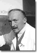 """LA RIFLESSOLOGIA """"PSICHICA"""" DI CALLIGARIS: il lavoro di un geniale neurologo (parte 1)"""