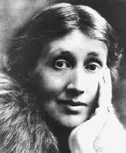 Virginia Woolf: un'amazzone intellettuale