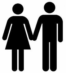 Il maschile e il femminile nel tema natale e le apparenti contraddizioni.