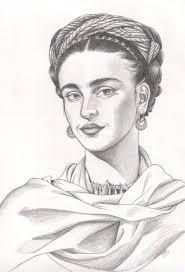 Frida Kahlo: una pittura che seduce