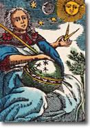 Credere o non credere all'astrologia?