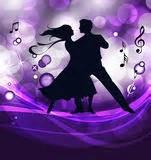 Analisi di due temi di insegnanti di tango