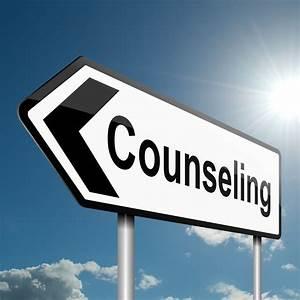 Counseling per astrologi: la relazione formativa