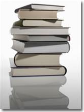 """Nasce il """"Centro per il libro e la lettura"""""""