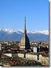 Torino nel 2010 sarà capitale della Scienza