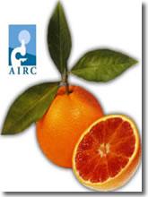 """"""" Le arance della salute"""""""