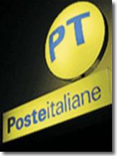 Il linguaggio dei segni nelle Poste Italiane.