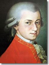 Effetto Mozart
