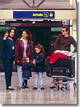 Il passaporto sanitario 2006