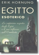 Egitto Esoterico