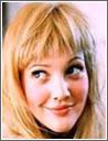 Drew Blythe Barrymore