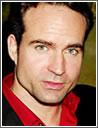 Jason Patric Miller