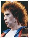 John Illsley
