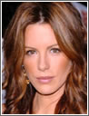 Kathryn Bailey Beckinsale