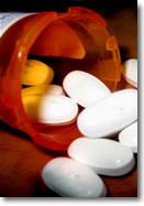 La dipendenza da sostanze stupefacenti
