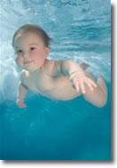 Le fasi infantili nell'oroscopo del bambino (2° parte)