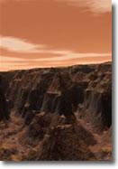 Marte: Affermazione e difesa personale (5° Parte)