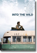 INTO THE WILD (Sean Penn - 2008)