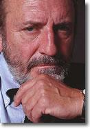 Umberto Galimberti - RITRATTO DI UN TORO