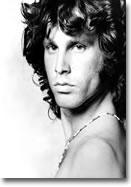 Jim Morrison: Il poeta tra due mondi