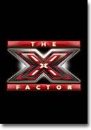 X-FACTOR: la chiave di un successo