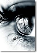 Gli occhi come specchio dell anima e non solo che cos l iridologia - Occhi specchio dell anima ...