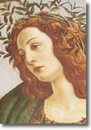 Il mito di Atena