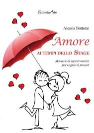 L'amore plutoniano