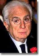 Francesco Cossiga: l'ottavo Presidente che disse: Basta rotolarsi nella melma.
