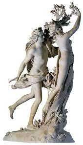 Persefone: la danza della vita tra luce ed ombra